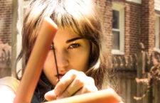 Lauren Ruth Ward – 'Well, Hell' (album review)