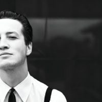 Marlon Williams – 'Make Way For Love' (album review)