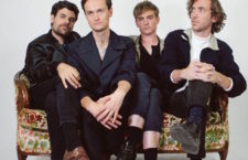 Ought – 'Room Inside the World' (album review)
