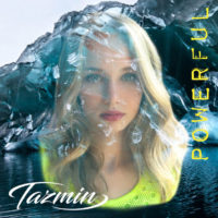Tazmin Barnes – 'Powerful' (EP review)