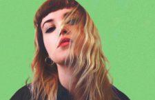 Thea & The Wild – 'Ikaros' (album review)