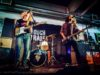 Thunder on the Left – Rough Trade East, London (photo review)