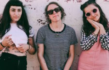 Camp Cope – 'How To Socialise & Make Friends' (album review)