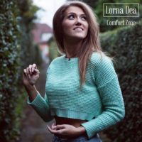 Lorna Dea – 'Comfort Zone' (EP review)