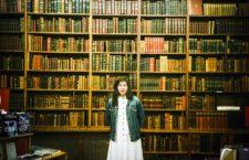 Lucy Dacus – 'Historian' (album review)