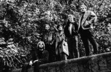 Melt Dunes – 'Flesh' (EP review)