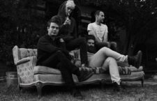 Preoccupations – 'New Material' (album review)