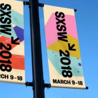 SXSW 2018 – Band Picks – Friday March 16