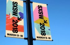 SXSW 2018 – Band Picks – Tuesday March 13