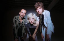 Sunflower Bean – 'Twentytwo in Blue' (album review)