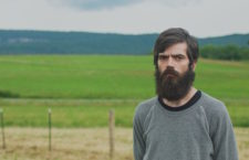Titus Andronicus – 'A Productive Cough' (album review)