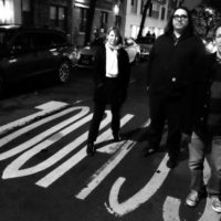 Yo La Tengo – 'There's a Riot Going On' (album review)