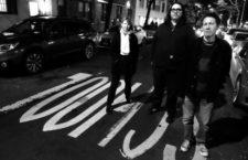 Yo La Tengo – 'There's a Riot Going On' (album review)