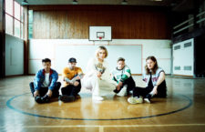 Fickle Friends – 'You Are Someone Else' (album review)