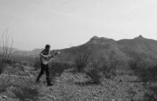 "The Dan Ryan – ""Maker"" (video premiere)"