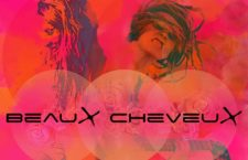 Beaux Cheveux – 'Ro Sham Bo' (album review)