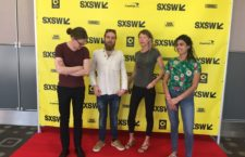 SXSW 2018 Memories – Rosemary & Garlic