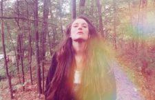 "Kerri Powers – ""Bicycle Man"" (single premiere)"