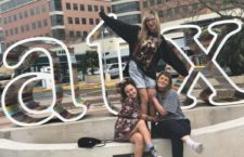 SXSW 2018 Memories – mallrat