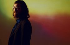 Okkervil River – 'In the Rainbow Rain' (album review)