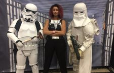 SXSW 2018 Memories – Thandi Phoenix