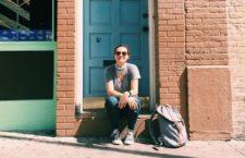 SXSW 2018 Memories – Whitney Fenimore