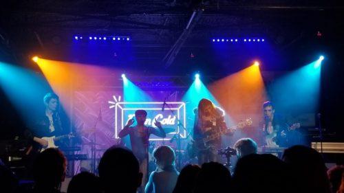 SXSW 2018 Recap & Band Awards - Pt  1