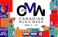 Preview of Canadian Music Week 2018 – Part 1 of 2