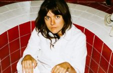 First Impressions: Courtney Barnett – 'Tell Me How You Really Feel' (album review)
