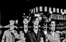 Iceage – 'Beyondless' (album review)