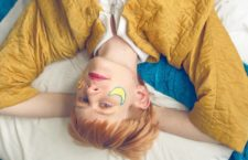 Jenny Hval – 'The Long Sleep' (EP review)