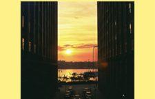 "Joel Sarakula – ""Coney Island Getaway"" (video premiere)"