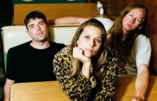 Middle Kids – 'Lost Kids' (album review)
