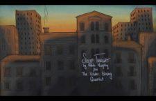 "Robb Murphy – ""Sleep Tonight"" (video premiere)"