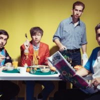 Parquet Courts – 'Wide Awake!' (album review)