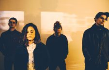 Dahlia Sleeps – 'After It All' (EP review)