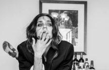 Jesse Jo Stark – 'Dandelion' (EP review)