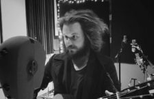 First Impressions: Jim James – 'Uniform Distortion'