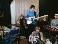 Kluster – 'civic' (album review)
