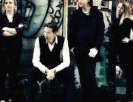 LOCKS – 'Skeletal Blues' (album review)
