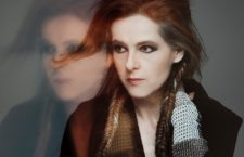 First Impressions: Neko Case 'Hell-On' (album review)