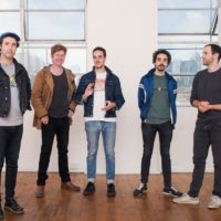 Rolling Blackouts Coastal Fever – 'Hope Downs' (album review)