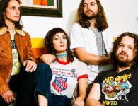 Valley Queen – 'Supergiant' (album review)