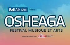 Osheaga Music and Arts Festival 2018 – Preview and Picks
