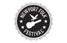 Newport Folk Festival 2018 – The Full Guide