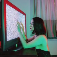 Mitski's complex yet compact 'Be the Cowboy' (album review)