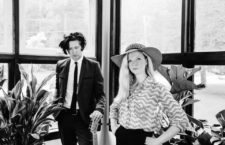 Still Corners – 'Slow Air' (album review)