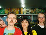 The Beths – 'Future Me Hates Me' (album review)