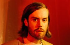 Wild Nothing – 'Indigo' (album review)