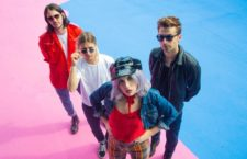 Black Honey – 'Black Honey' (album review)